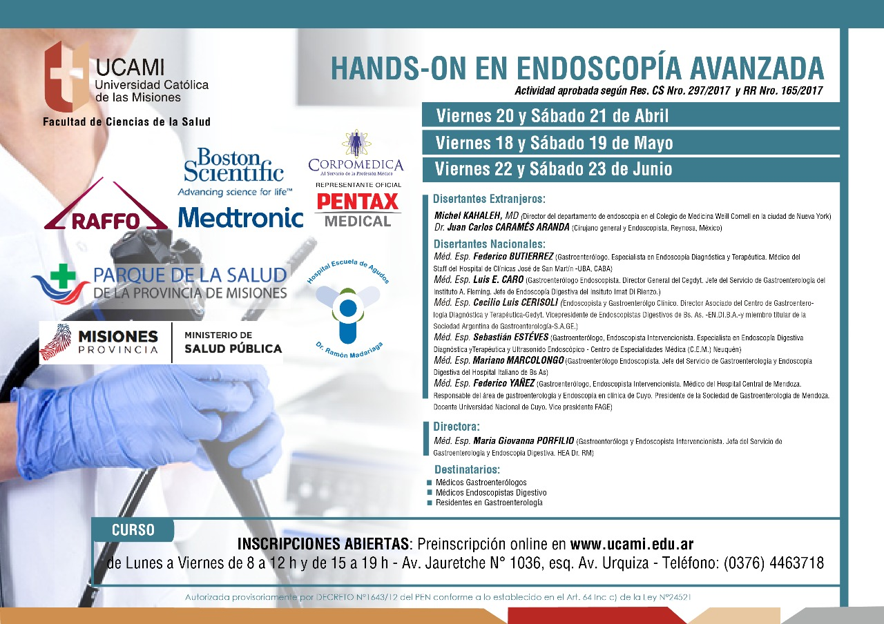 hands_on_endoscopia_misiones_2018_1.jpg