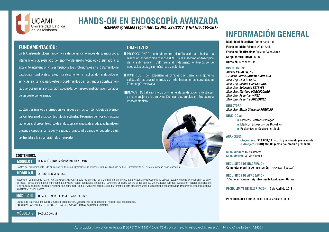 hands_on_endoscopia_misiones_2018_2.jpg